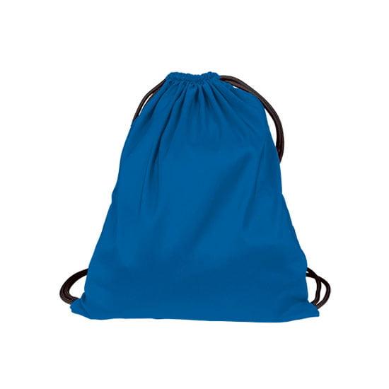 mochila-valento-fiesta-culture-azul-royal