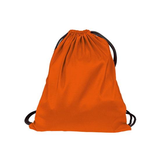 mochila-valento-fiesta-culture-naranja-fiesta