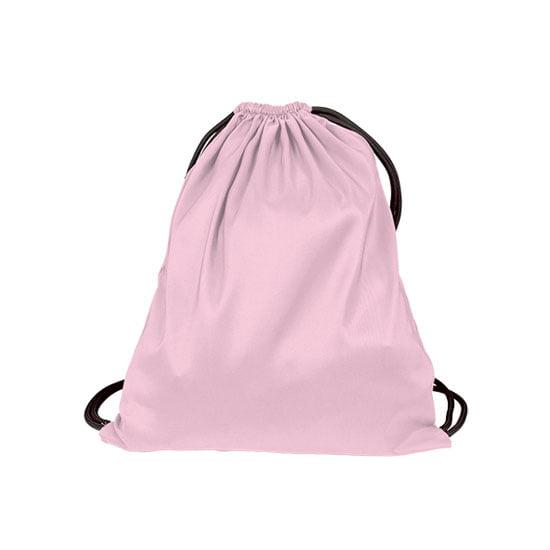mochila-valento-fiesta-culture-rosa