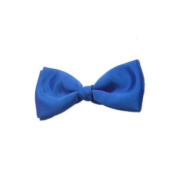pajarita-garys-324-azulina