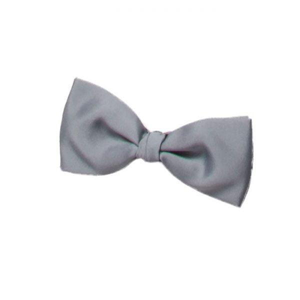 pajarita-garys-324-gris-perla