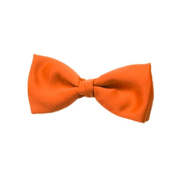 pajarita-garys-324-naranja