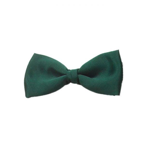 pajarita-garys-324-verde-botella