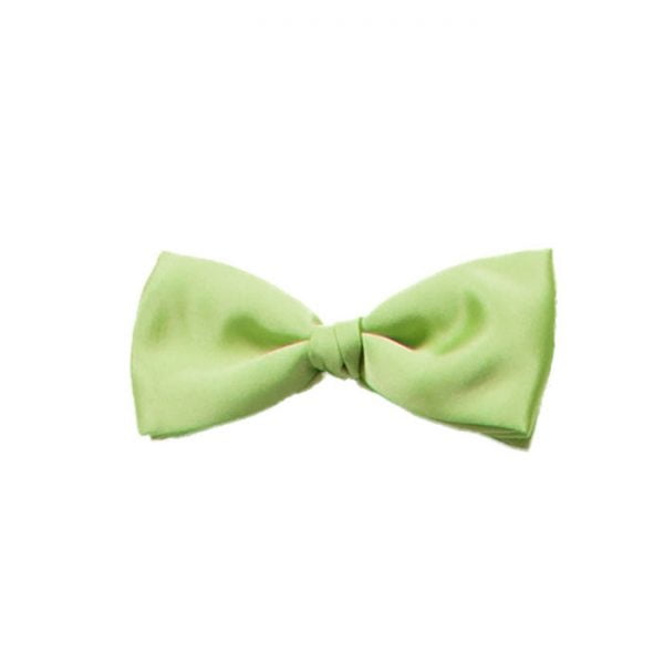 pajarita-garys-324-verde-pistacho
