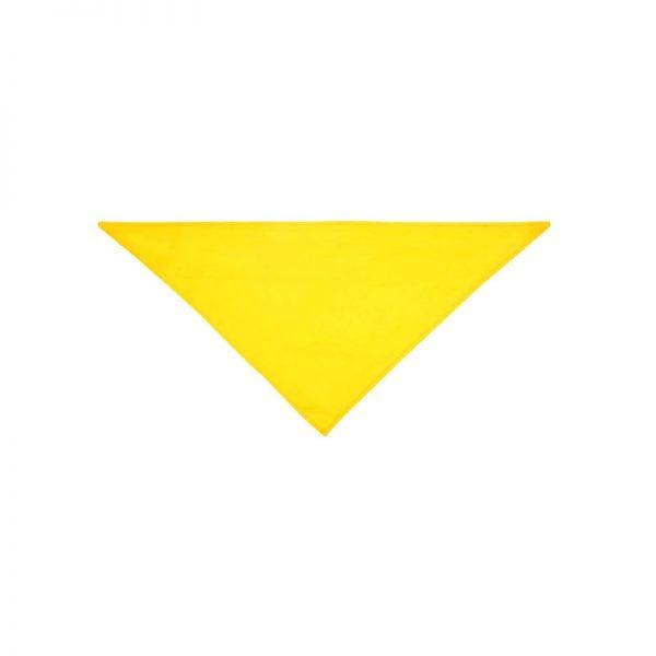 panoleta-workteam-m610-amarillo