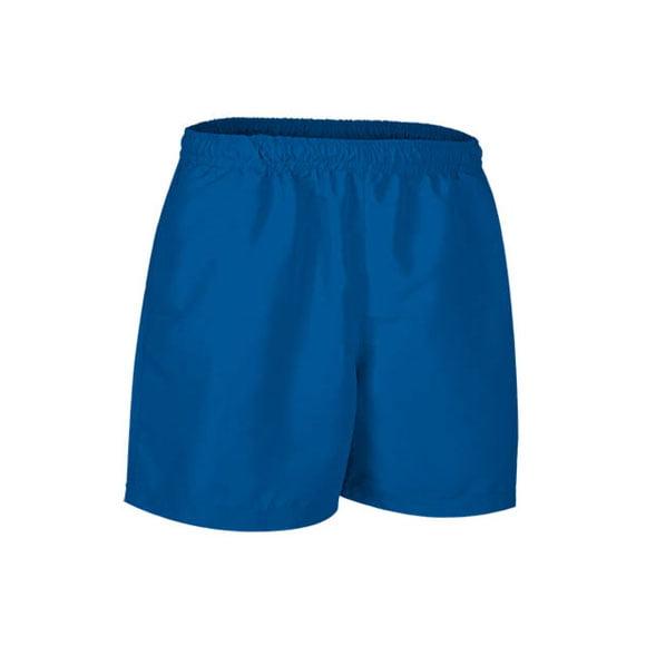 pantalon-corto-valento-baywatch-azul-royal