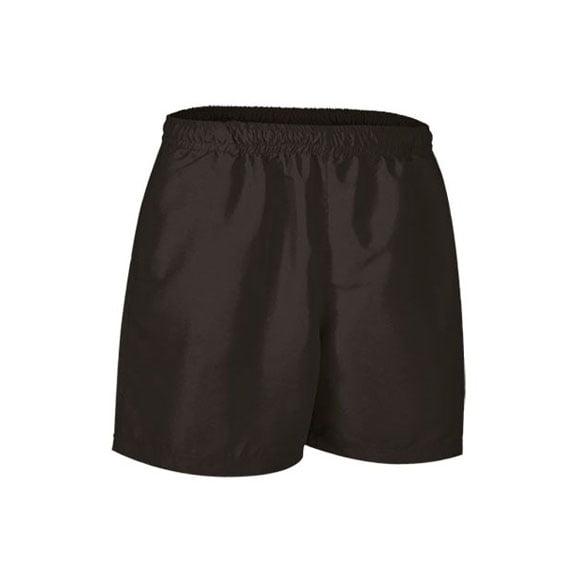 pantalon-corto-valento-baywatch-negro