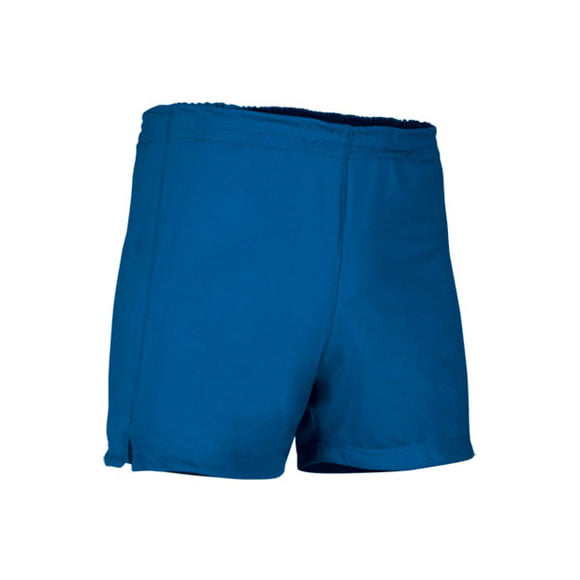 pantalon-corto-valento-college-azul-royal