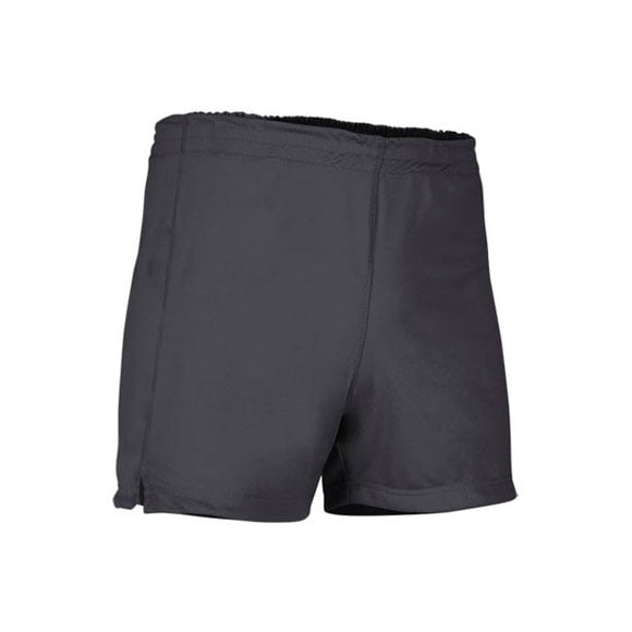 pantalon-corto-valento-college-gris-carbon