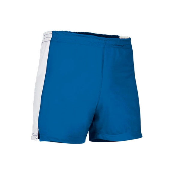 pantalon-corto-valento-milan-azul-royal-blanco