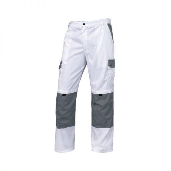 pantalon-deltaplus-latina-blanco-gris