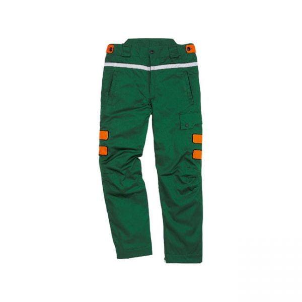 pantalon-deltaplus-motosierra-meleze3-verde-naranja