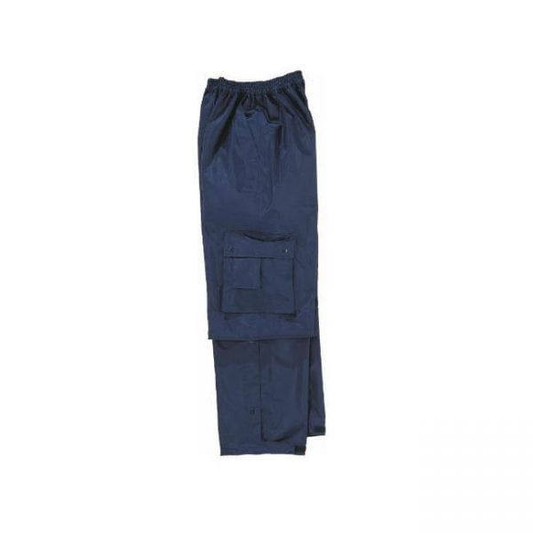 pantalon-deltaplus-typhoon-azul-marino