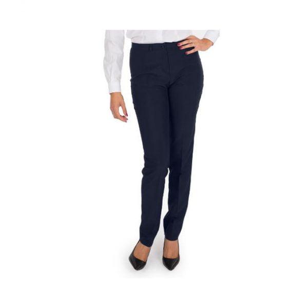 pantalon-garys-2023-azul-marino