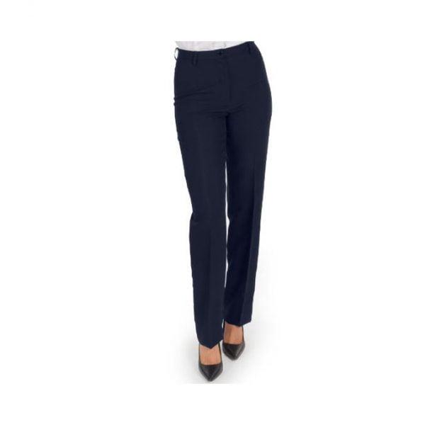 pantalon-garys-2032-azul-marino