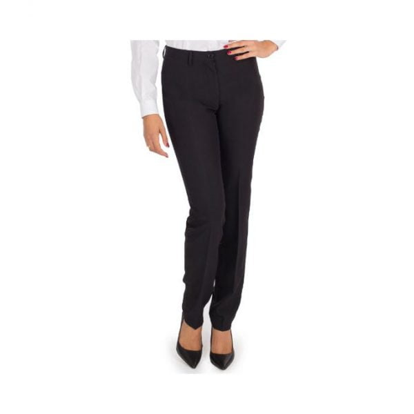 pantalon-garys-2034-negro