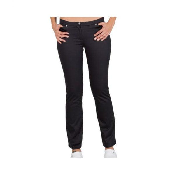pantalon-garys-2040-negro