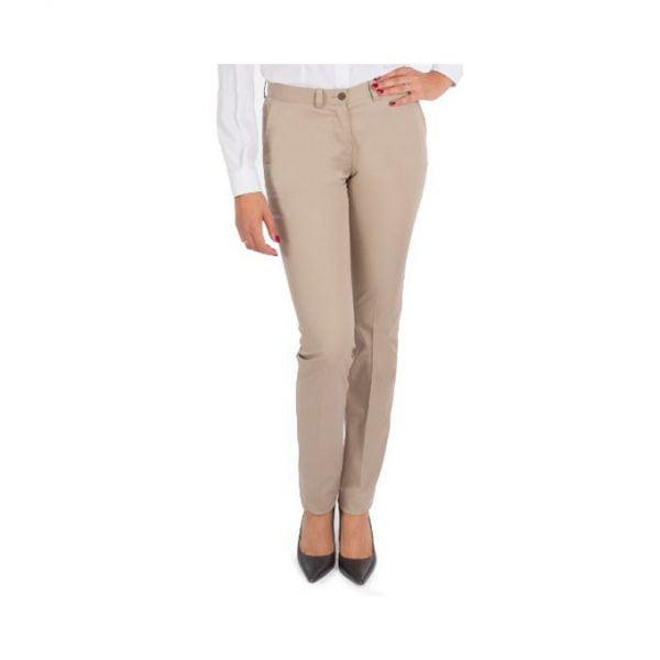 pantalon-garys-2047-hueso
