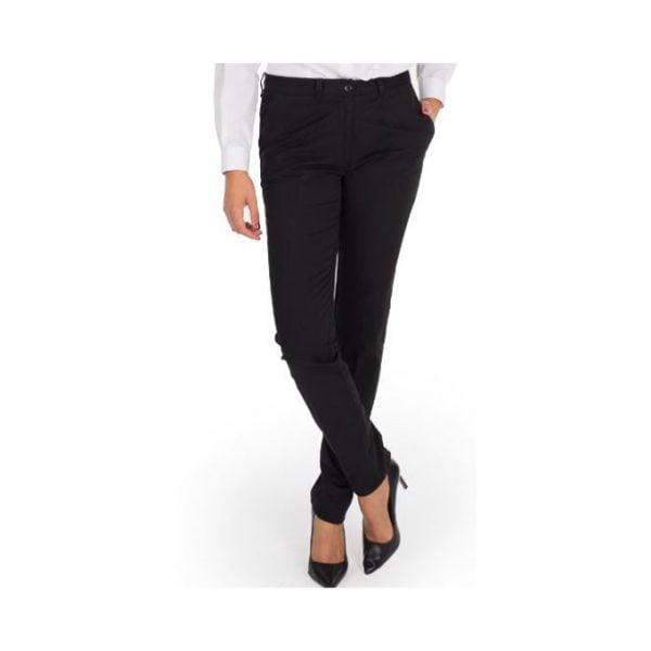 pantalon-garys-2047-negro