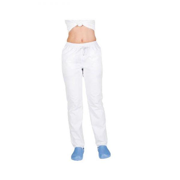 pantalon-garys-7005-blanco