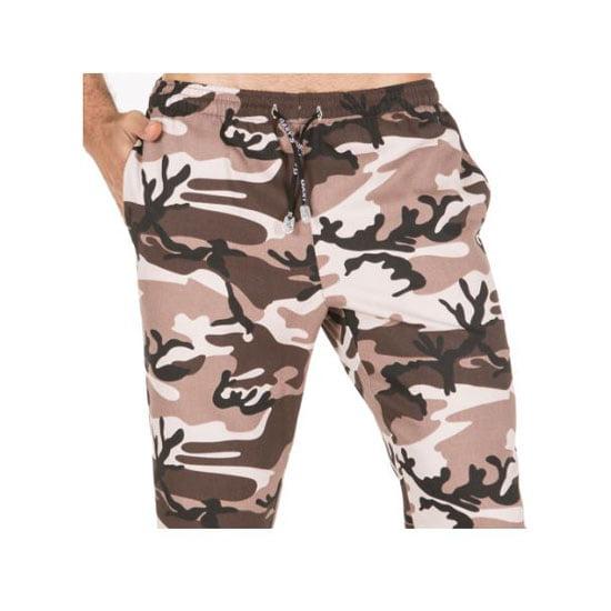pantalon-garys-7009-estampados-camuflaje