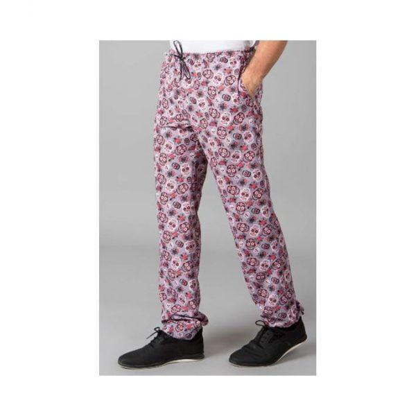 pantalon-garys-7009-estampados-catrina