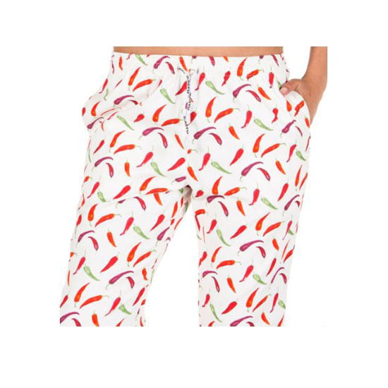 pantalon-garys-7009-estampados-guindillas