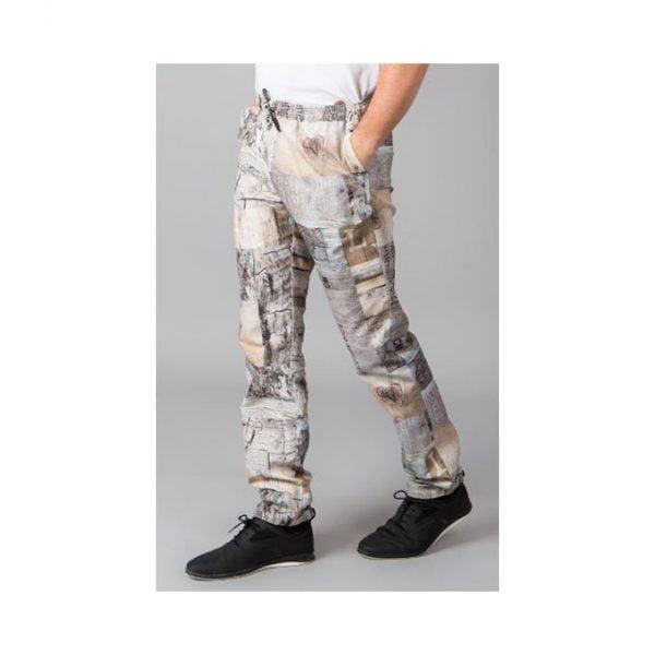 pantalon-garys-7009-estampados-maderas