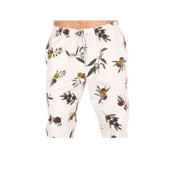 pantalon-garys-7009-estampados-olivas