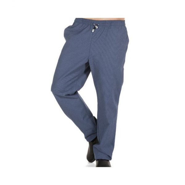 pantalon-garys-7014-azul