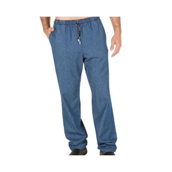 pantalon-garys-7015-tejano