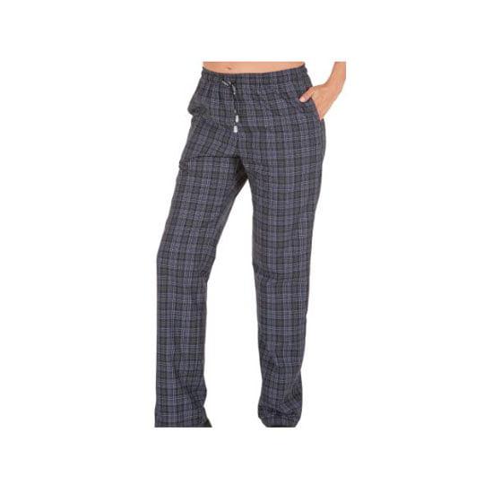 pantalon-garys-7016-azul