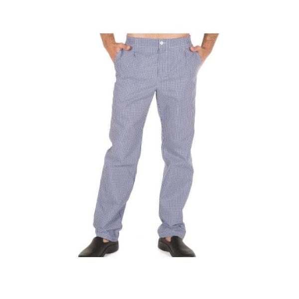 pantalon-garys-771-azul-marino
