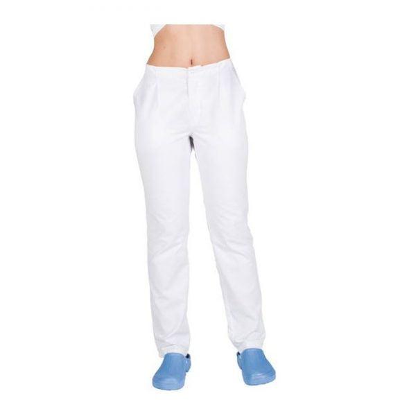 pantalon-garys-772-blanco