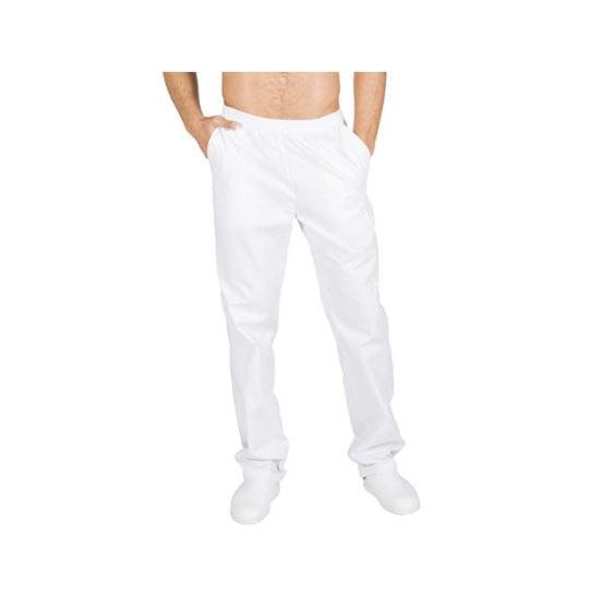 pantalon-garys-772g-blanco