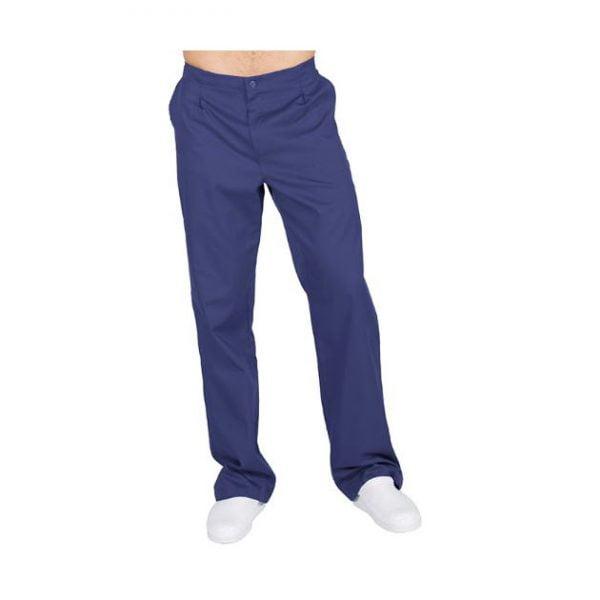 pantalon-garys-773-azul-marino