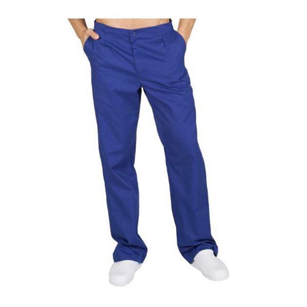 pantalon-garys-773-azulina
