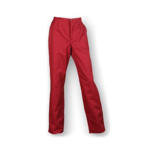 pantalon-garys-773-burdeos