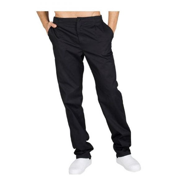 pantalon-garys-773-negro