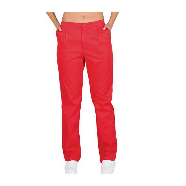 pantalon-garys-773-rojo