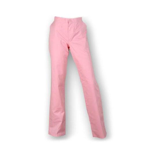 pantalon-garys-773-rosa