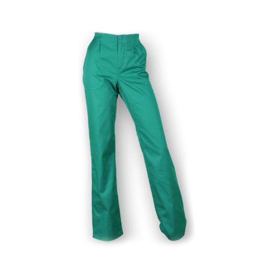 pantalon-garys-773-verde