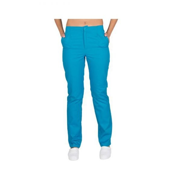 pantalon-garys-7733-azul-turquesa