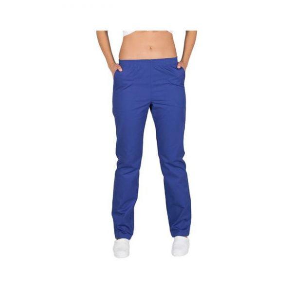 pantalon-garys-773g-azulina