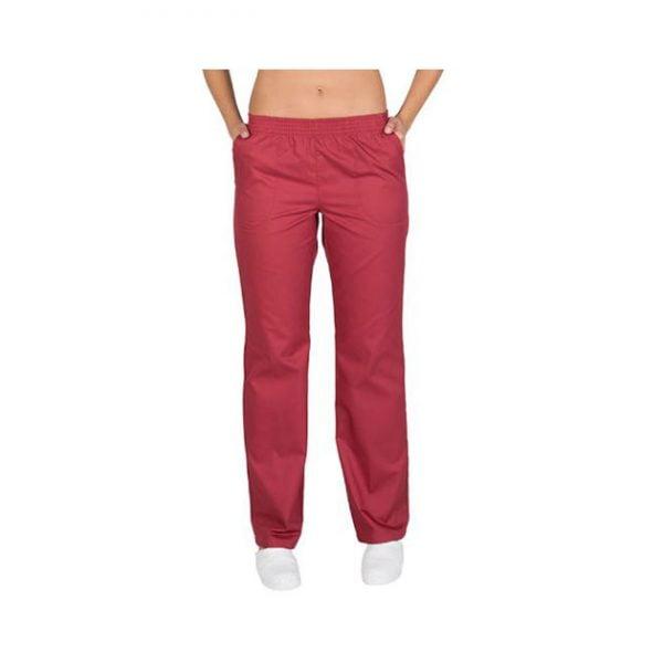 pantalon-garys-773g-burdeos