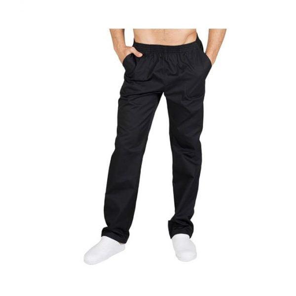 pantalon-garys-773g-negro