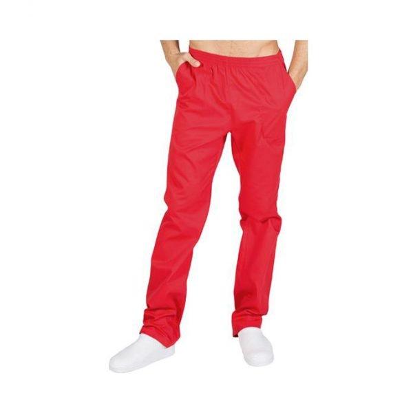 pantalon-garys-773g-rojo