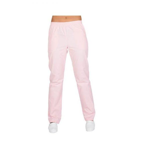 pantalon-garys-773g-rosa