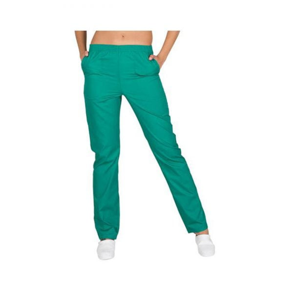 pantalon-garys-773g-verde