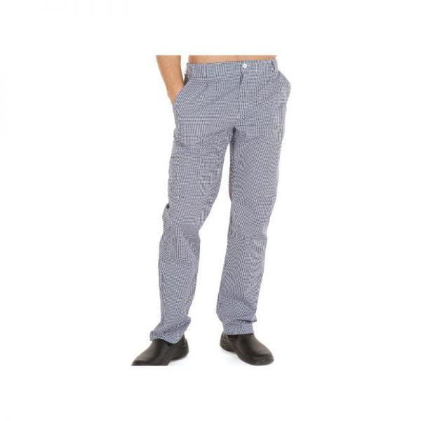 pantalon-garys-775-azul-marino